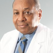 Anthony E. Watkins MD, FACC